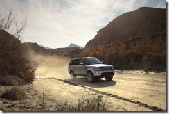 2013 Range Rover Sport (9)