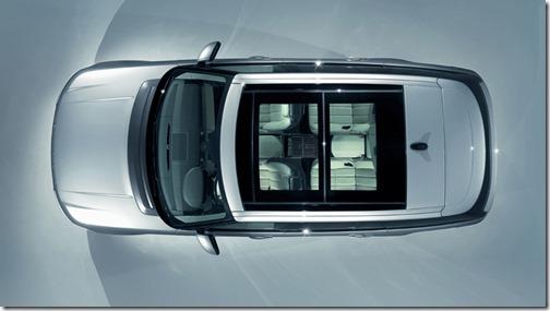 2013 Range Rover - Top Gear (1)