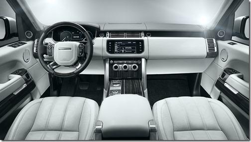 2013 Range Rover - Top Gear (2)
