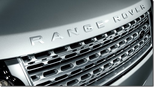 2013 Range Rover - Top Gear (3)