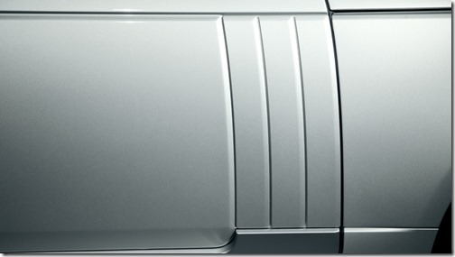 2013 Range Rover - Top Gear (4)