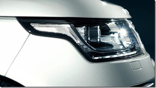 2013 Range Rover - Top Gear (7)