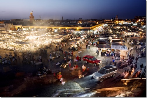 2013 Range Rover in Morocco (46)