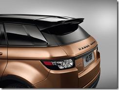 2014 Range Rover Evoque (2)