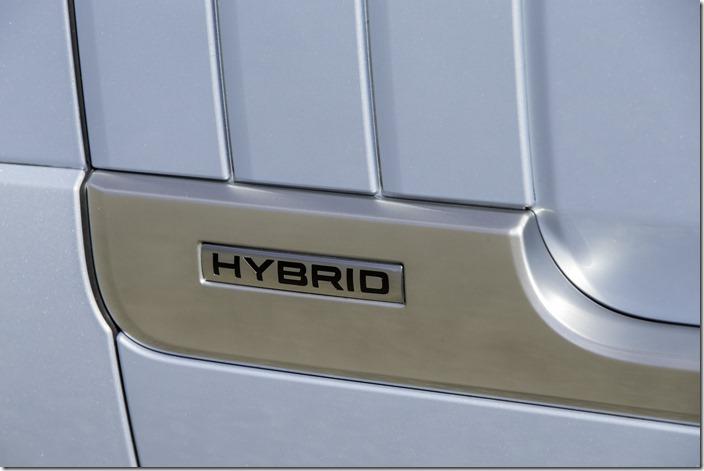 2014 Range Rover Hybrid Media Preview (23)