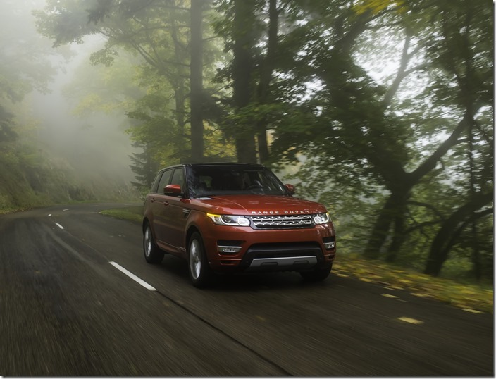 2014 Range Rover Sport SDV8 (9)