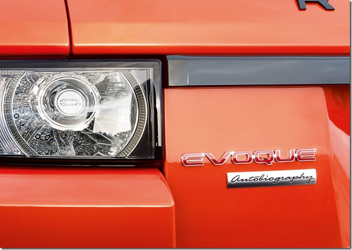 2015 Range Rover Evoque Autobiography (11)
