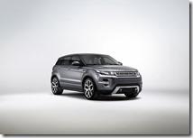 2015 Range Rover Evoque Autobiography (12)