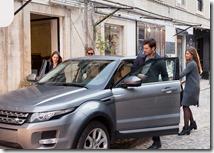 2015 Range Rover Evoque Autobiography (15)