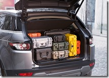 2015 Range Rover Evoque Autobiography (16)