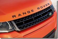 2015 Range Rover Evoque Autobiography Dynamic (11)