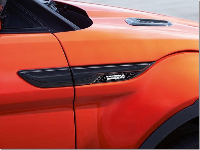 2015 Range Rover Evoque Autobiography Dynamic (13)