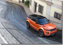 2015 Range Rover Evoque Autobiography Dynamic (4)