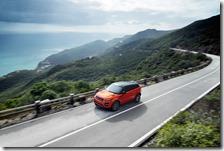 2015 Range Rover Evoque Autobiography Dynamic (5)