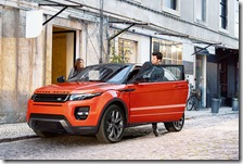 2015 Range Rover Evoque Autobiography Dynamic (8)