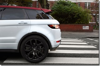 2015-Range-Rover-Evoque-NW8---Abbey-Road-(1)