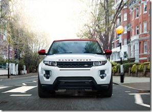 2015-Range-Rover-Evoque-NW8---Abbey-Road-(5)