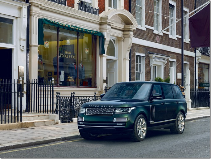2015-Range-Rover---Holland-and-Holland-(1)