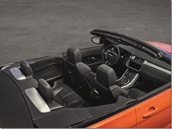 2016-Range-Rover-Evoque-Convertible (14)