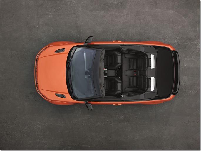 2016-Range-Rover-Evoque-Convertible (43)
