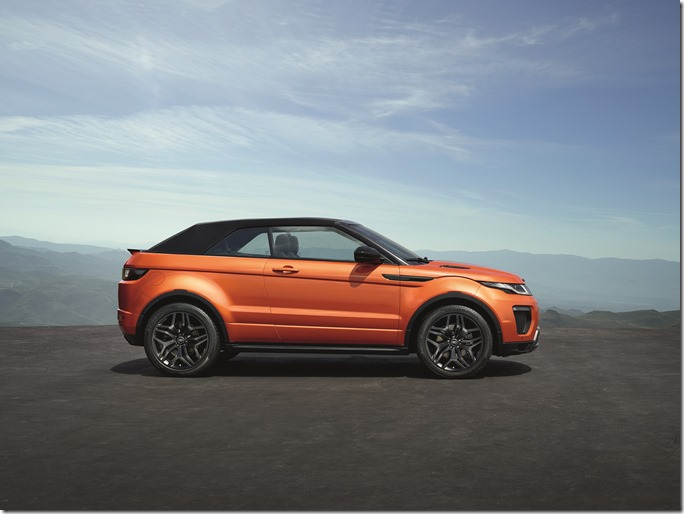 2016-Range-Rover-Evoque-Convertible (45)