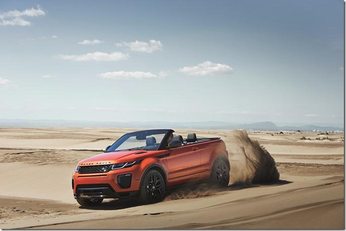 2016-Range-Rover-Evoque-Convertible (7)