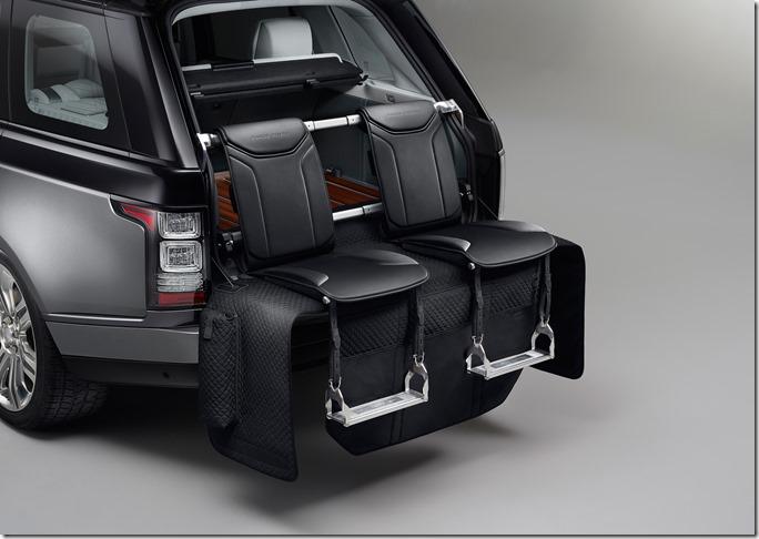 2016 Range Rover SVAutobiography (7)
