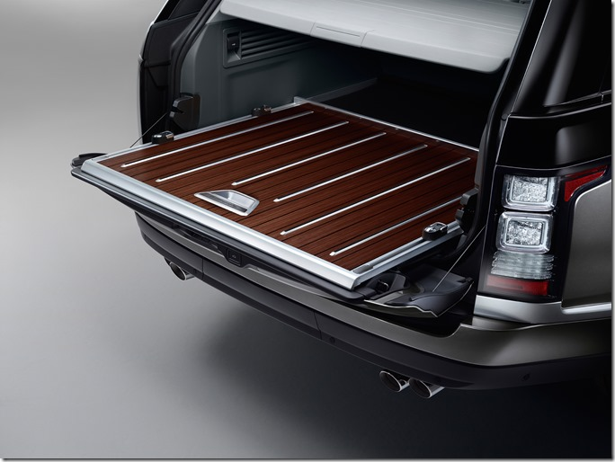 2016 Range Rover SVAutobiography (9)