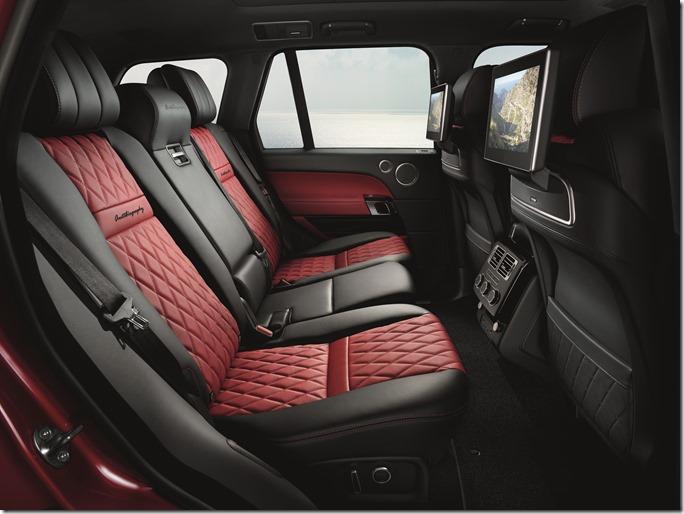 2017 Range Rover SVAutobiography Dynamic (11)