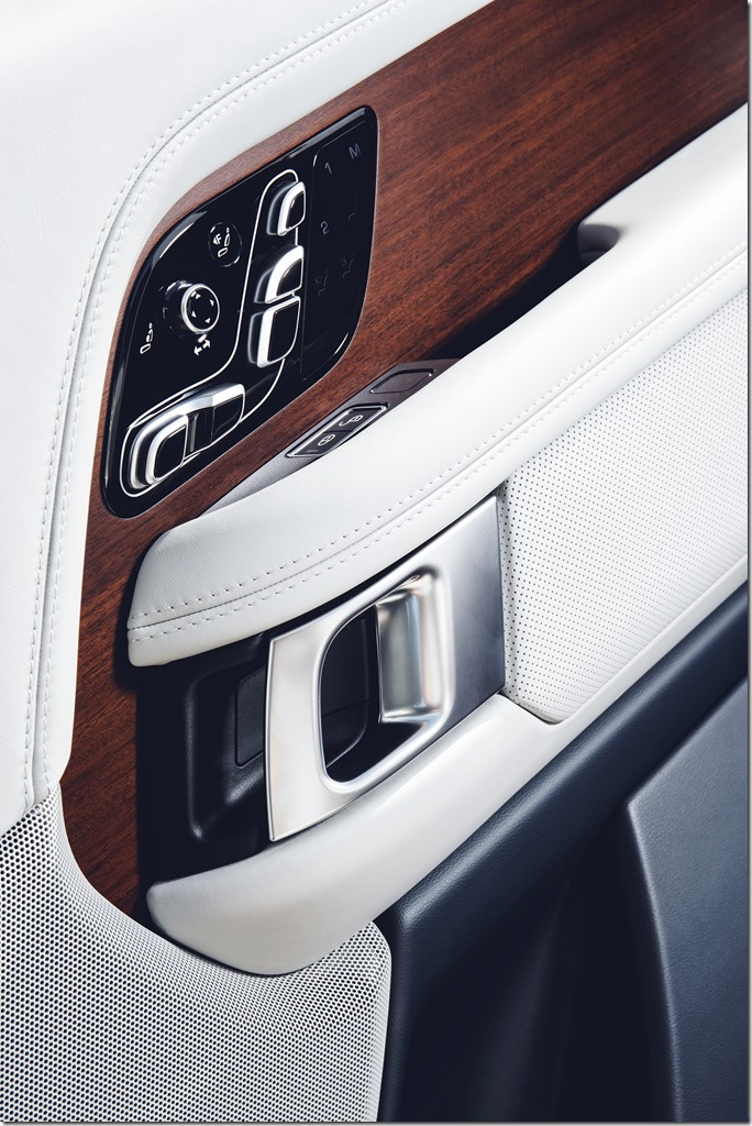 2018 Range Rover SVAutobiography (6)