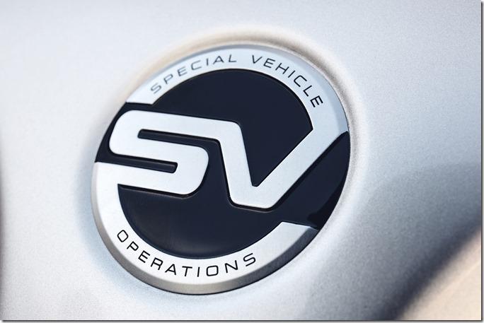 2018 Range Rover SVAutobiography (8)