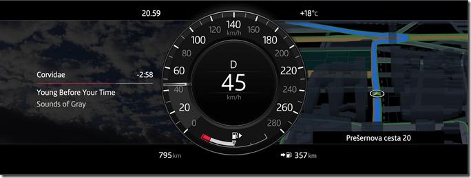 2018 Range Rover Sport Interiors (1)