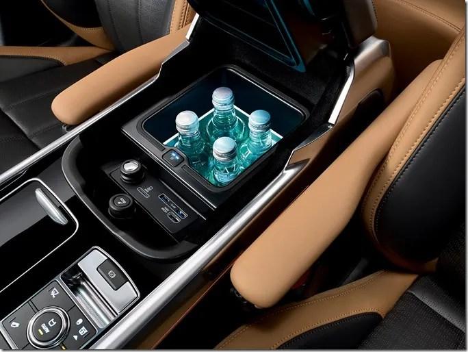 2018 Range Rover Sport Interiors (10)