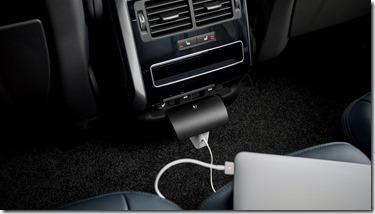 2018 Range Rover Sport Interiors (6)