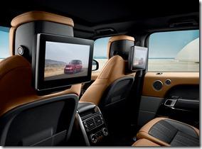 2018 Range Rover Sport Interiors (7)