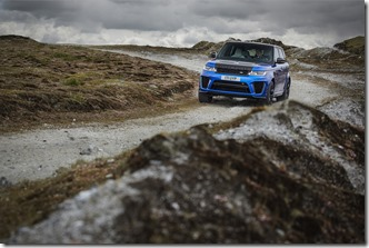 2018 Range Rover Sport SVR (10)