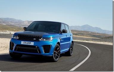 2018 Range Rover Sport SVR (18)