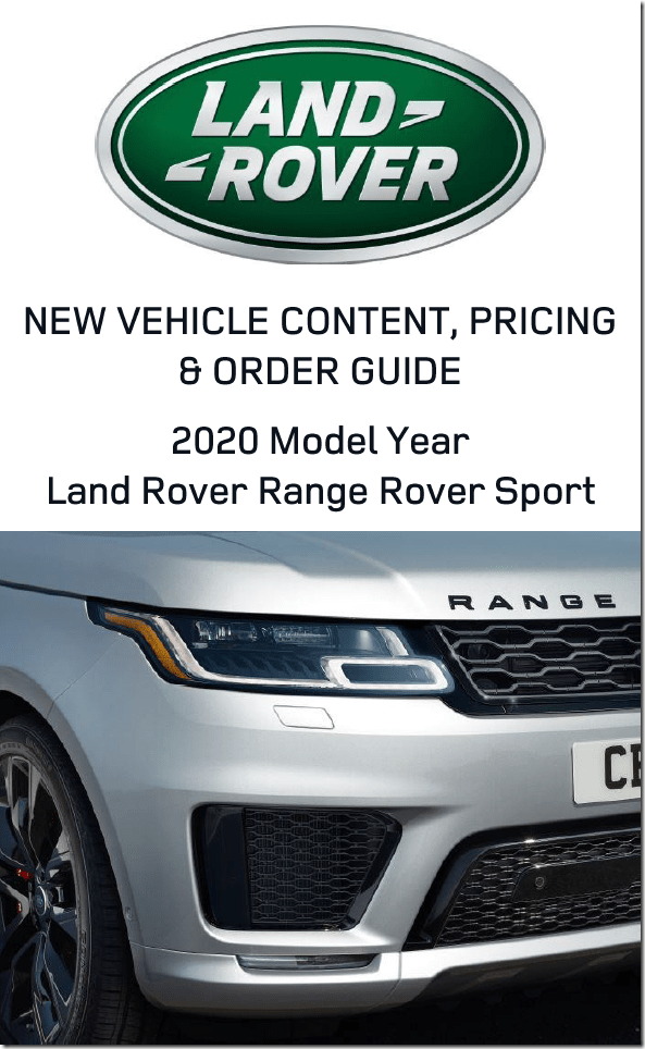 2020-L494-Range-Rover-Sport-Product-Guide-192004.034