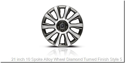 Wheels » OVALNEWS.com