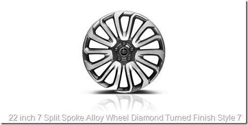 Wheels » OVALNEWS.com