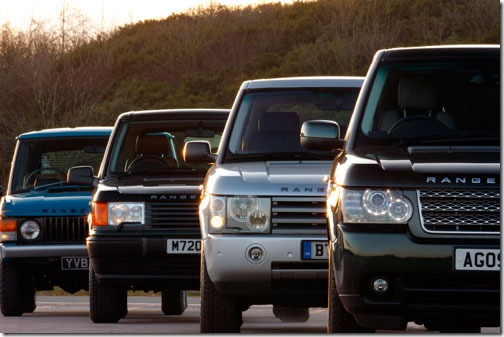 40-Years-of-Range-Rover-(36)