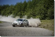 Discovery Sport - Worldwide Testing (5)