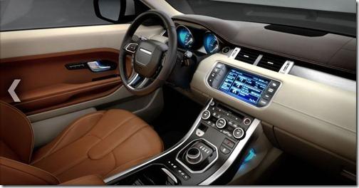 Evoque-Prestige-Interior-Drivers-Seat