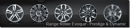 Evoque-Prestige-Wheel-Options