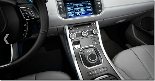 Evoque-Pure---Interior-Center-Stack