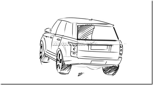 Fourth_Generation_Range_Rover[1]
