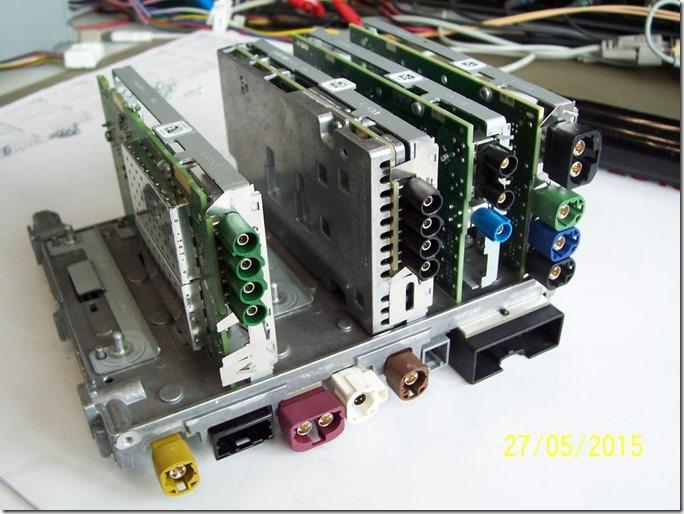 ICTP internals3