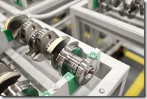 Jaguar Land Rover Engine Manufacturing Center (10)