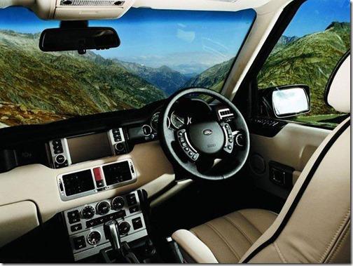 L322-interior