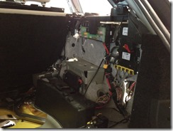 L405-cutaway (12)